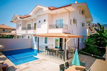 VİLLA ANAHİT-2