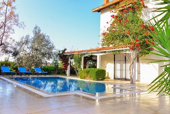 antalya-holiday-villas